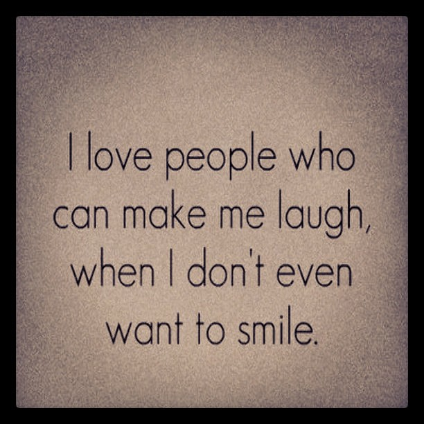 Sweet Smile Quotes Tumblr Cover Photos Wallpapers For Girls