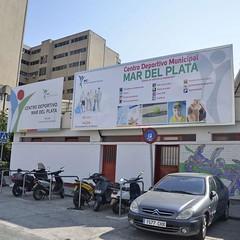 mar_del_plata