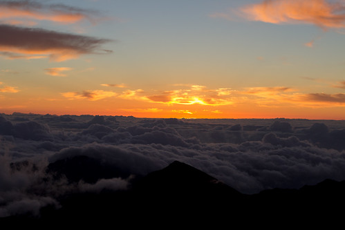 Maui Hawaii-40