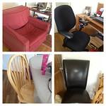 6 Chair