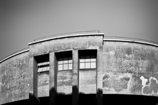 Istituto di Chimica - Università la Sapienza di Roma