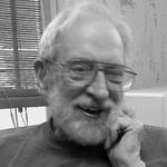 Joe Gutenkauf