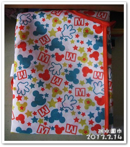 131314-圍巾