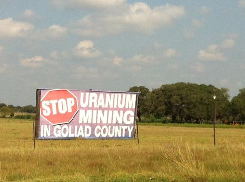 stop_uranium_mining