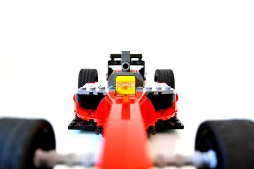 LEGO NNL FR-13 (8)