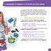 Cómo ahorrar en tiempos de crisis castellano y euskera_Página_05
