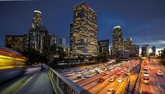 4th st L.A.