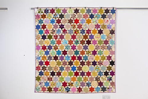 EPQ_STAR_QUILT_FULL