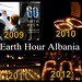 Albania_Tirana_4 Years Earth Hour Albania Events_Copyright ANEP Albania.jpg