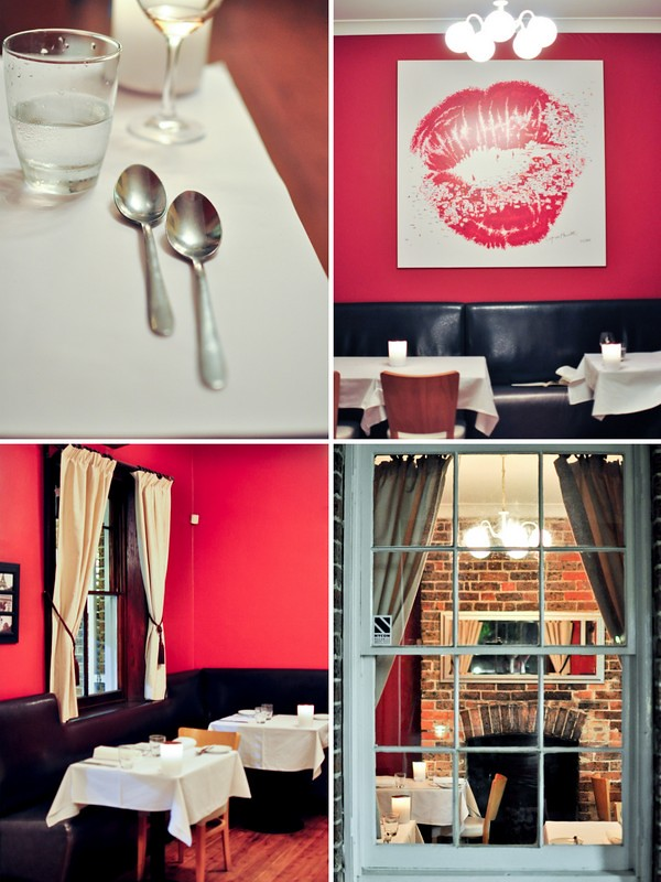 RestaurantAtelier_via84thand3rd