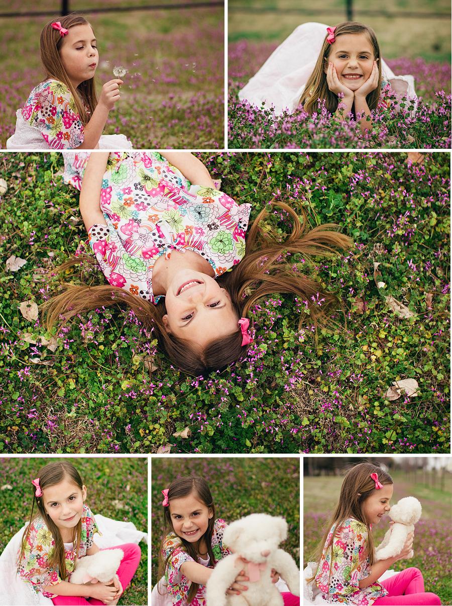 collage-part3