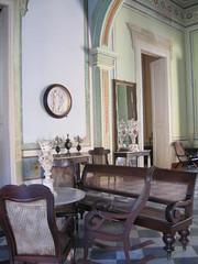 2013-01-cuba-127-trinidad-museo historical