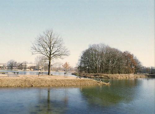 High Tech Campus, Eindhoven_0023