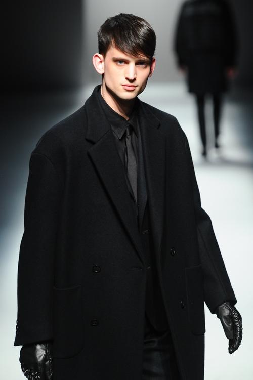 FW13 Tokyo MR.GENTLEMAN075_Brayden Pritchard(Fashion Press)