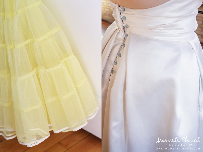 Drea Liam Wedding Blog_004