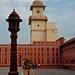 Jaipur-Palaces-54