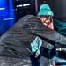 #WESTCOASTFEST @ #ClubNokia w/ @EchoingSoundz 3-21-13 #VVKPhoto