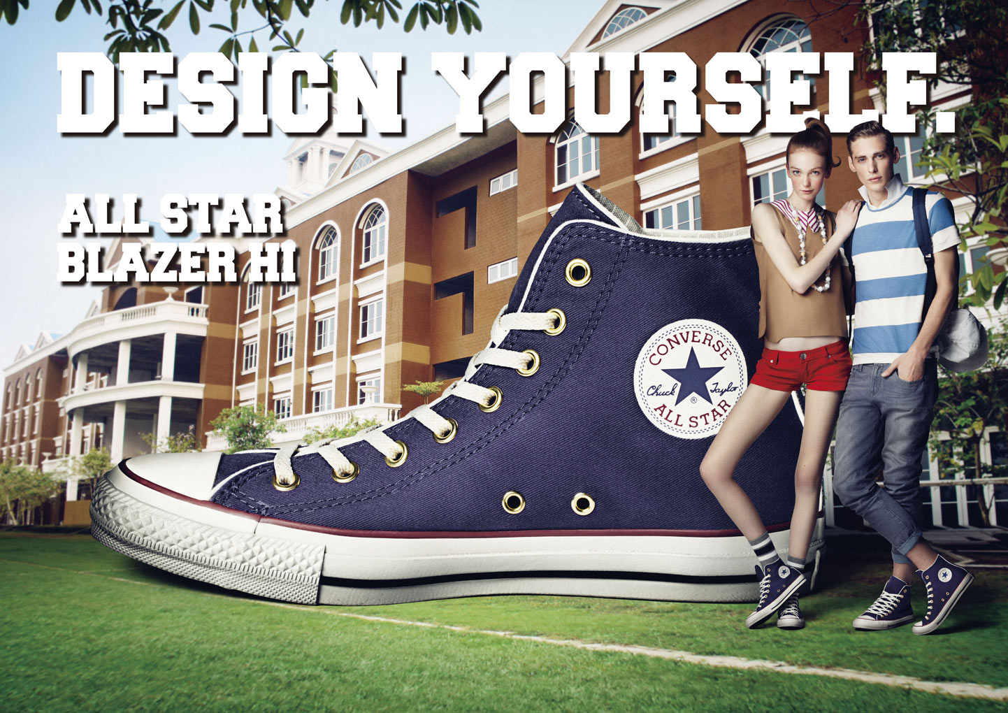 Jeremy Dufour0482_CONVERSE Design Yourself