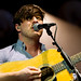 Mumford and Sons Ziggo Dome mashup item