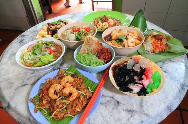 8 Must Read Tips For An Awesome Penang Travel Experience