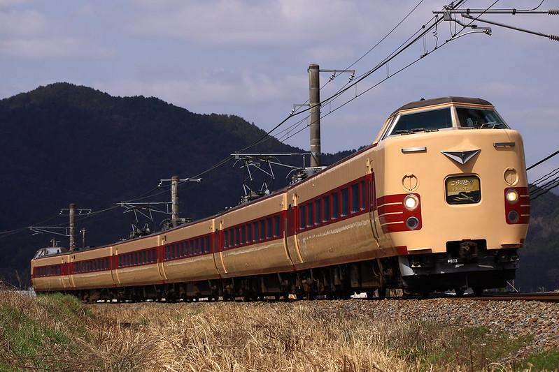 series381 Konotori