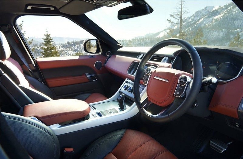 2014-land-rover-range-rover-sport_100423070_l