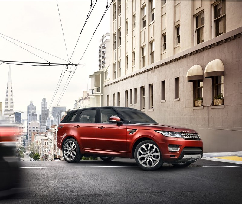 2014-land-rover-range-rover-sport_100423072_l