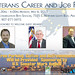 Veterans Career and Job Fair