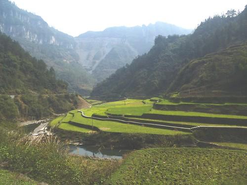 Hunan13-Fenghuang-Dehang-bus (54)