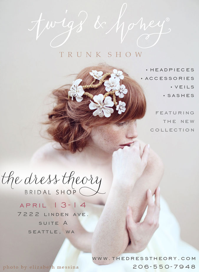 trunkshow_1