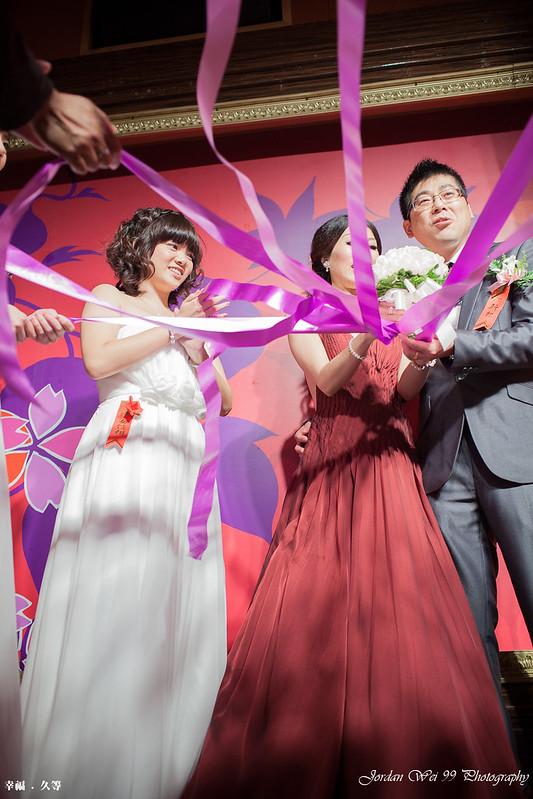 20121209-新莊永寶-400