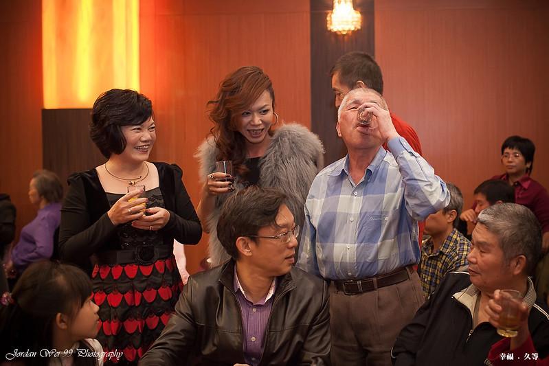 20121209-新莊永寶-498