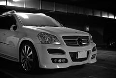 automobile, automotive exterior, sport utility vehicle, mercedes-benz gl-class, wheel, vehicle, automotive design, mercedes-benz, rim, grille, bumper, land vehicle, luxury vehicle,