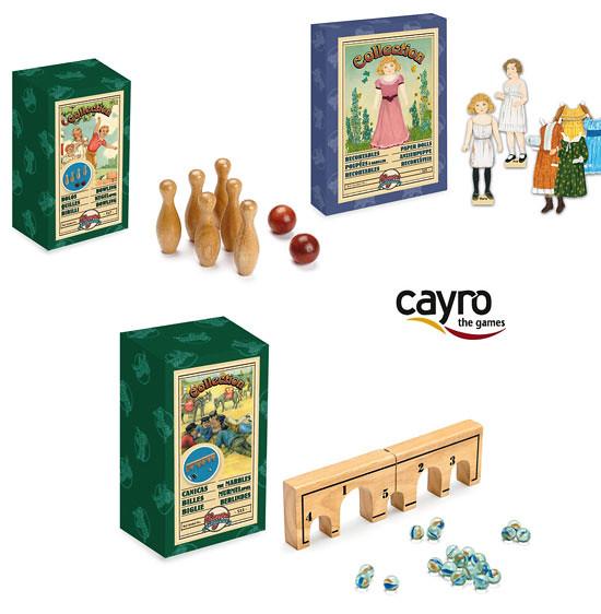 cayro-1