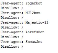 robots_txt-nega-accesso