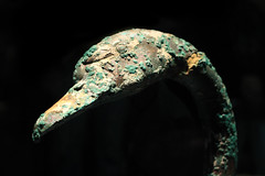 turquoise, macro photography, green, close-up,