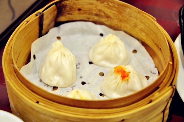 Taste Gallery Chinese Restaurant Sunnybank