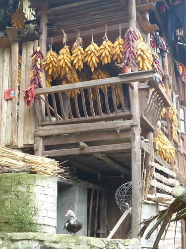 Guizhou13-Kaili-Langde (70)