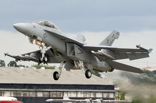 CFR9066 Navy