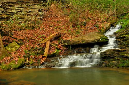 waterfalls blountcounty nectarfalls clevelandalabamacleveland alabamalocust forkalabama