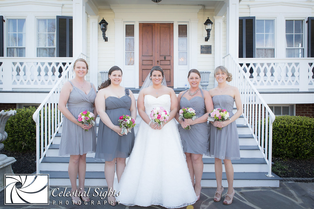 Elizabeth&Bradon_Blog-8510