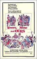 Yours_Mine_Ours_(1968)