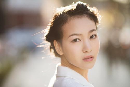 Shen Chanjuan