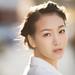 Shen Chanjuan by Jonathan Kos-Read