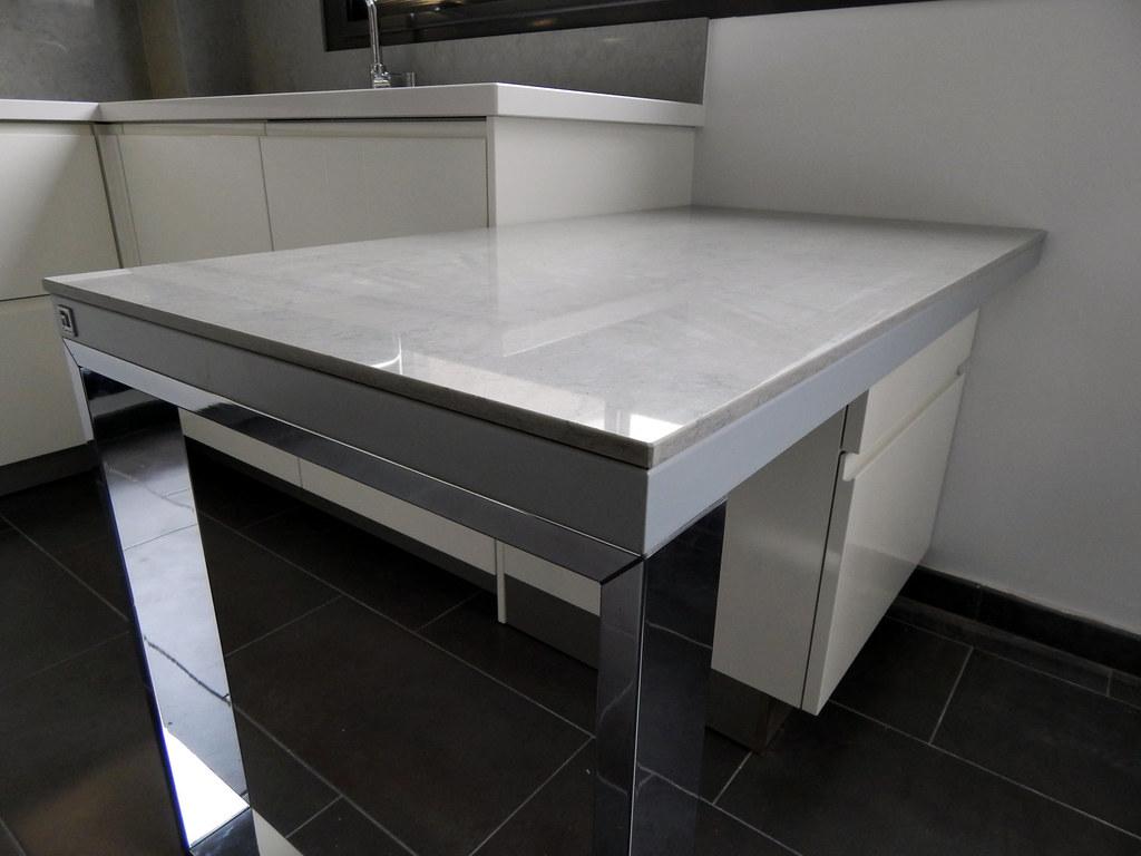 Muebles de cocina modelo 5025 - cocinasalemanas.com