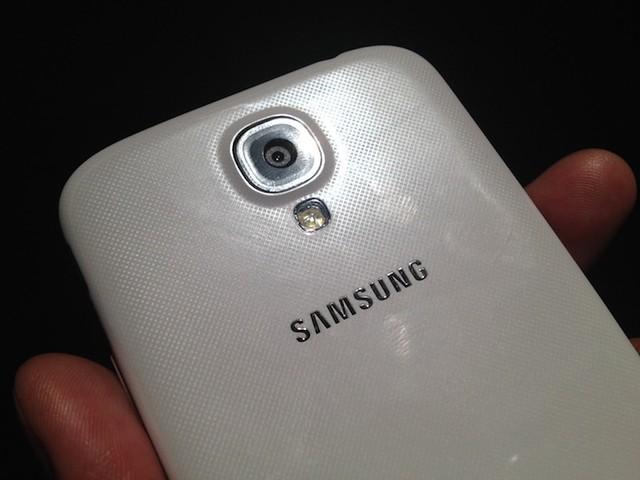 Galaxy S4 (6)