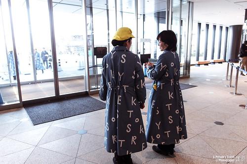2013_Tokyo_Japan_Chap7_2