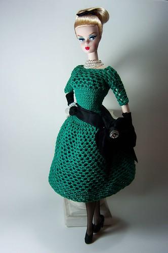 Couture by Sartoria Gigi