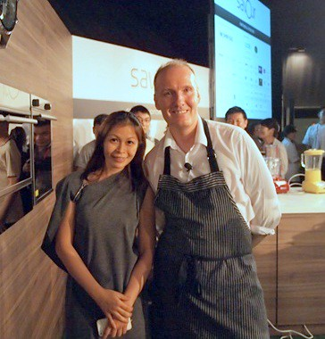 anthony demetre - Savour 2013, Singapore - rebeccasawblog (28)