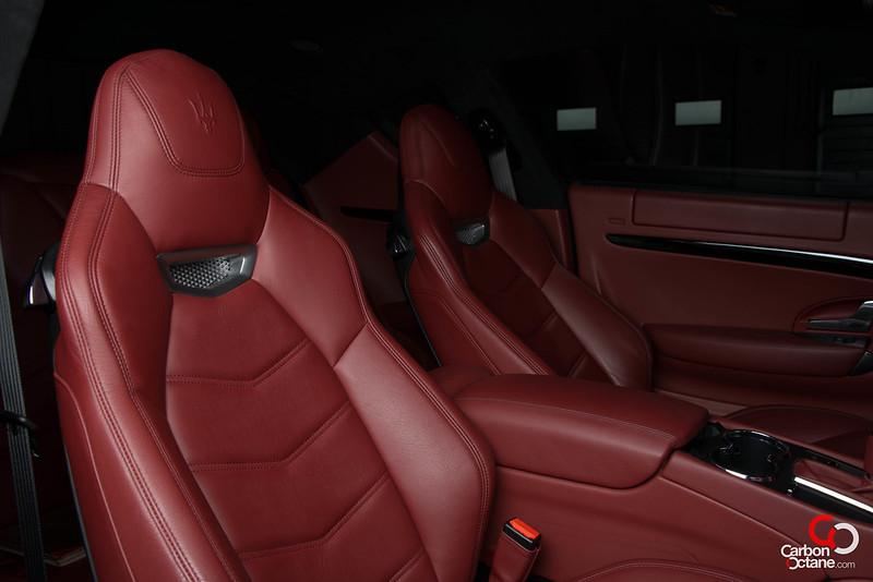 2013_Maserati_GranTourismo-17.jpg